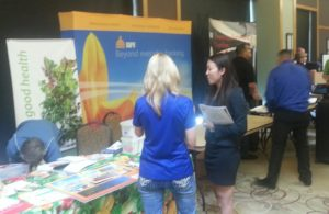 Citrus Heights business expo