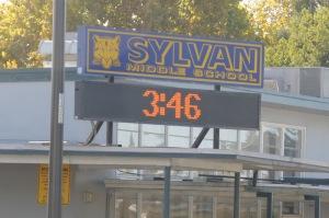 schools_sylvanmiddleschool